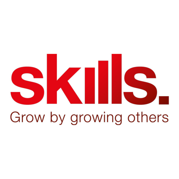 Skills - Grow by growing others
